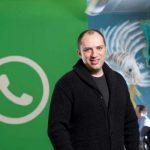 Kisah Inspiratif Dibalik Terciptanya Aplikasi WhatsApp, Penasaran? Ikuti Alur Ceritanya Berikut Ini