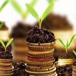 Ingin Jadi Investor Sukses? Pastikan Beberapa Hal Ini Anda Lakukan
