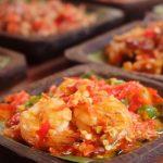 Rahasia Sambal, Pacu Selera Makan dan Ledakkan Omset Bisnis Kuliner Anda