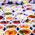 6 Cara Promosi Ampuh di Bulan Ramadhan yang Bisa Anda Lakukan, Cobalah!