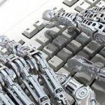 Tak Disangka, Setengah Dari Trafik Internet Ternyata Hasil Mesin Bot