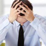 Mengenal Dampak Negatif yang Kerap Muncul Pada Sosok Entrepreneur