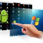 Inilah 5 Emulator Android Terbaik Untuk PC dan Laptop, Cobalah!