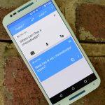 Ternyata Pengguna Indonesia Berkontribusi Terhadap Update Fitur Google Translate
