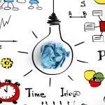 Anda Mahasiswa dan Mau Temukan Ide Bisnis Startup yang Tepat? Cobalah 4 Tips Berikut Ini