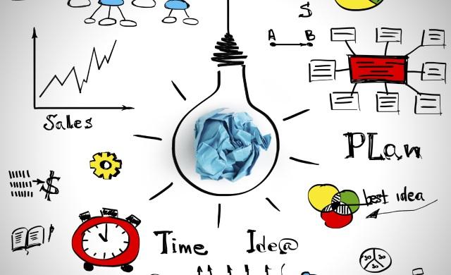 Anda Mahasiswa dan Mau Temukan Ide Bisnis Startup yang Tepat ...