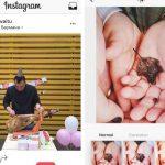 Instagram Monokrom ~ Rencana Tema Anyar yang Lebih Segar