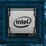 Akibat Beberapa Kesalahan, Intel Bisa Jadi Masuk Masa Kritis