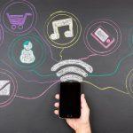 Mau Koneksi Internet 3G Ngebut di Perangkat Android? Coba 5 Cara Berikut Ini