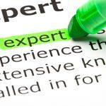 Inilah Trik Untuk Naik Tingkat Dari Profesional Menjadi Expert