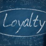 Mengenal Kekuatan Loyalitas Bisnis, Dari 2 Legenda Kuliner Berikut Ini