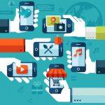 Tahapan Menyusun Konten Untuk Upaya Mobile Marketing