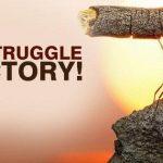 3 Cara Menyiasati Hidup Mudah Di Jaman yang Serba Sulit