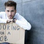 Inikah Yang Sering Membuat Bosan Anak Muda Dalam Berbisnis