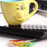 5 Tips Jitu Agar Dapat Diterima Di Perusahaan yang Diinginkan, Cobalah!