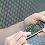 Mari Bernostalgia, Inilah 4 Fitur Ponsel yang Saat ini Akan Sangat Sulit Kita Jumpai Lagi