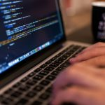 4 Hal yang Harus Anda Perhatikan Ketika Ingin Menjadi Seorang Programmer