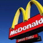 Inilah Cara McDonald Terapkan Strategi Marketing Hingga Mampu Tembus Pasar Dunia