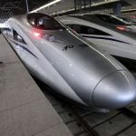Inilah Jepang, Negara dengan Teknologi Paling Inovatif, Intip 4 Wujudnya Berikut Ini