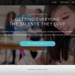 Urbanhire Search ~ Fitur Terbaru Agregator Lowongan Kerja Online dari Urbanhire