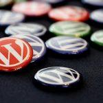 Mau Bisnis Melejit? Gunakan Wordpress Untuk Bisnis Online Anda, Buktikanlah!