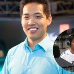 Ben Wu ~ Berani Lepas Pekerjaan di Perusahaan dan Hidup Bahagia dari Hobi Bermain Game
