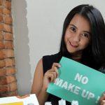Diana Anggriani ~ Ciptakan Kosmetik Sehat EnvyMe yang Sukses Raih Perhatian Konsumen