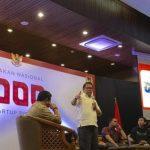 Resmi, Gerakan Seribu Startup Sudah Dilaunching Menkominfo
