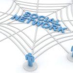 Perluas Jaringan Profesional Anda Untuk Membesarkan Bisnis Dengan Cara Di Bawah Ini