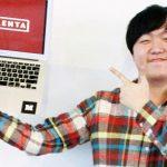 Kevin Joshua: Kesuksesan Besut Talenta.co, Startup Di Bidang Pengelolaan SDM