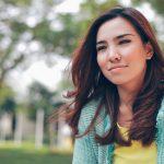 Marischka Prudence ~ Kantongi Belasan Juta Per Bulan Berkat Profesi Sebagai Travel Blogger