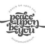 PeaceBeUponYou ~ Aplikasi Edukasi Muslim Dengan Berbagai Konten Informatif