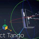 Google Rilis Teknologi Terbaru Project Tango, Seperti Apa Itu?