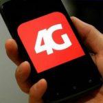 Mengejutkan, Pemerintah Resmi Batalkan 5 Skema TKDN Ponsel 4G dan Ganti dengan Aturan yang Baru