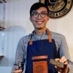 Tirta Air Mandira Hudhi ~ Sukses Bisnis Dengan Karyawan Anak Jalanan Dan Remaja Tak Lulus SMP dan SMA