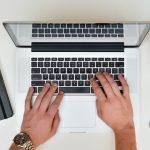Jangan Ragu Update Artikel Blog Setiap Hari, Karena Inilah Keuntungan yang Bisa Didapatkan