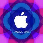 Mengintip Persiapan WWDC 2016, Apa yang Akan Dihadirkan Apple?