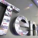 Bermahar Rp114 Triliun, Tencent Resmi Caplok Clash Of Clans