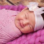 Tips Membeli Baju Bayi Online yang Aman