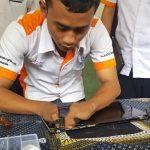 Siapkan Tenaga Kerja Handal, Axioo Sediakan Beasiswa Untuk Siswa SMK Kurang Mampu