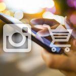 Cara Cermat Belanja Di Instagram Agar Tidak Menyesal Setelah Belanja