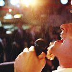 Tips Sukses Jalankan Bisnis Karaoke Digital
