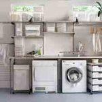 Waspadai, 5 Masalah yang Bisa Menggerogoti Bisnis Laundry Anda