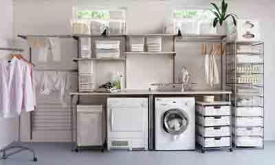 masalah bisnis laundry