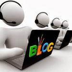 Untuk Menjadi Blogger Sukses, Jangan Hanya Mengumpulkan Teori Saja, Segera Praktikkan!