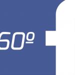 Fitur Facebook Terbaru Bisa Tampilkan Foto 360 Derajat