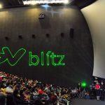 Pesan Tiket Film Kini Lebih Mudah Dengan Go-Tix