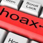 Hindari Informasi Simpang Siur di Internet, Terapkan Tips Dapatkan Informasi Terpercaya Berikut Ini