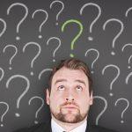 Inilah 5 Penyesalan Terbesar yang Dialami Oleh Investor Startup