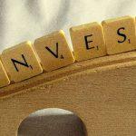 Alasan Mengapa Investasi Reksadana Lebih Menguntungkan Daripada Emas